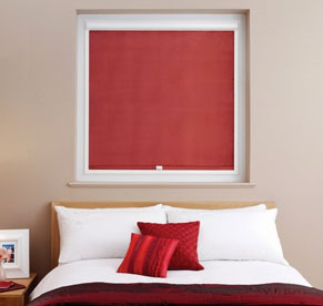 Casement Roller blind