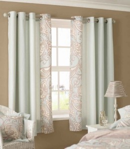 beautiful-curtain-which-brings-many-benefits-luxury-curtain-920x1057