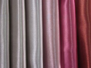 Polyester-Shine-Dim-out-Fabric-for-Curtain