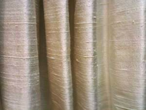 pure-raw-silk-curtains-754758