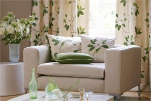 Sweet Bay Ivory_Green Roomset(3)