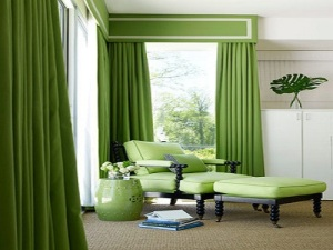 new-interior-design-trends-for-green-living-room-by-founder-aman-bansal
