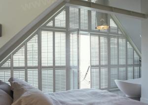 apex-special-shape-shutters1-300x214