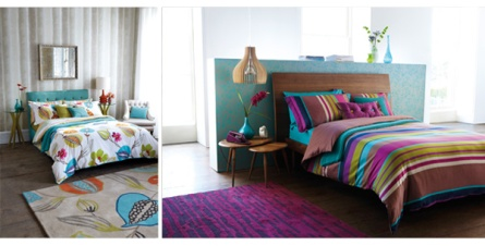 harlequin-bedding2