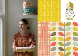 harlequin-orla-kiely-wallpapers1v5a