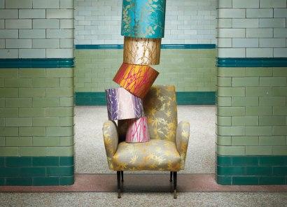 kallianthi-fabrics21