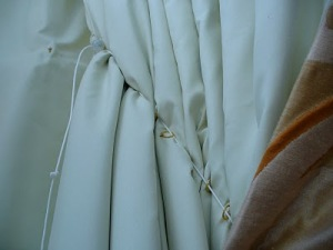P1080266-Italian-Stringing-back-side
