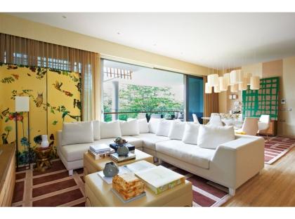 asiares1-10a Viterbo interior Design