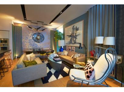 asiares1-9a Viterbo Interior Design