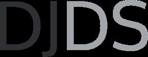 DJDS-logo-x2