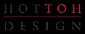 Hottoh_MR_logo-08
