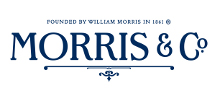 Morris & Co logo_blue-200