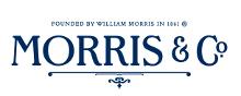 Morris & Co logo_blue-200