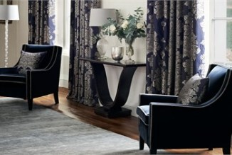 Constantina Damask Weaves. Zoffany