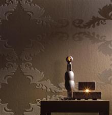 74824_thSacala wallpaper rococo