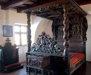 Dracula-Castle-Transylvania-12