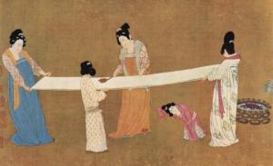 han-dynasty-silk
