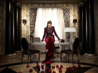 RX_disney-wikia-regina-OUAT-promo