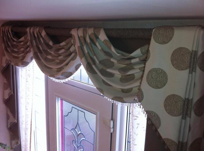 www.beechwoodcurtaindesign.co.uk 2