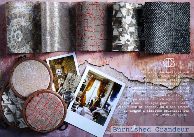 BurnishedGrandeur_Postcard_b