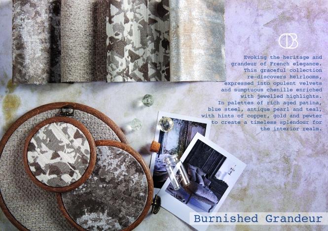 BurnishedGrandeur_Postcard_d