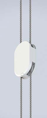 Child Safety Device 10483