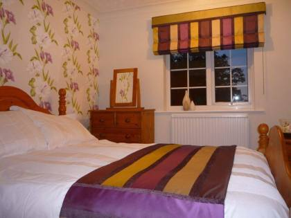 finishing-touches-interiors-based-in-selby-2