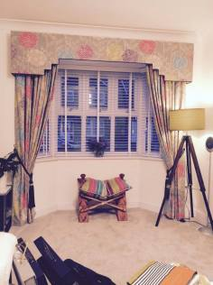 finishing-touches-interiors-based-in-selby-3