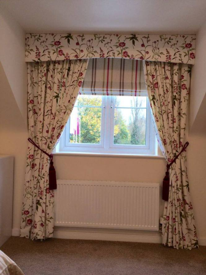 finishing-touches-interiors-based-in-selby-4