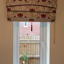 finishing-touches-interiors-based-in-selby