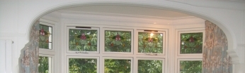 bay-window-curtain-rails